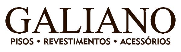 Galiano Pisos, Revestimentos e Acessórios
